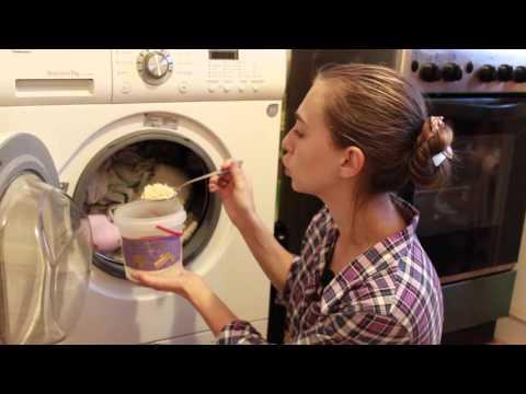 Как избавиться от молочницы в домашних условиях?