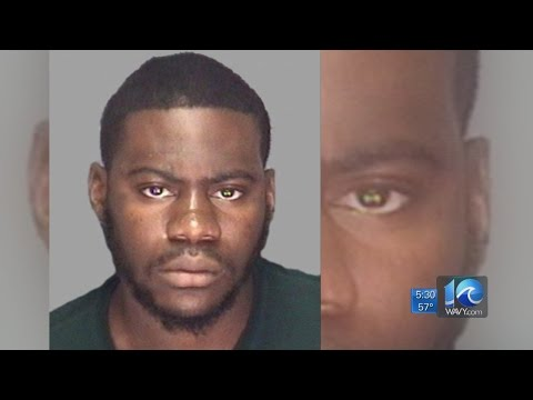 Man accused of murder outside strip club goes to trial