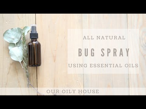 all-natural-bug-&-tick-repellant-|-using-essential-oils
