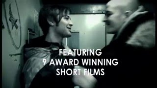 Repeat youtube video BOYS ON FILM 4: PROTECT ME FROM WHAT I WANT TRAILER (Peccadillo Pictures)