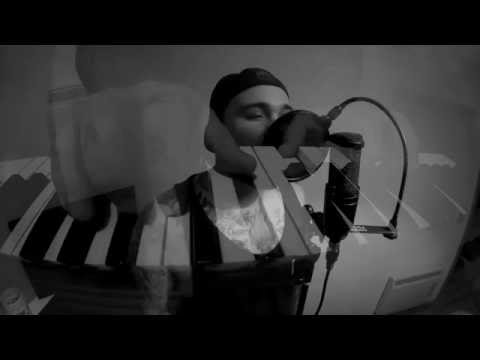 Drown Piano Vocal Bring Me The Horizon Cover