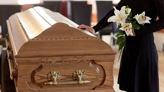 How the funeral indขstry is changing amid the COVID-19 pandemic