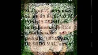 Dj Corraleromix De Romeo Santos Mp4