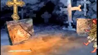 Мультфильм Твой Крест смотреть онлайн   Православные фильмы