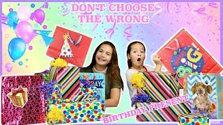don-t-choose-the-wrong-birthday-present-challenge-sister-forever