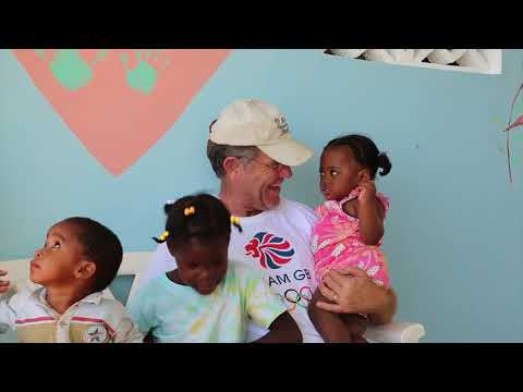 ACH Freedom Solar Power 20171010 Haiti