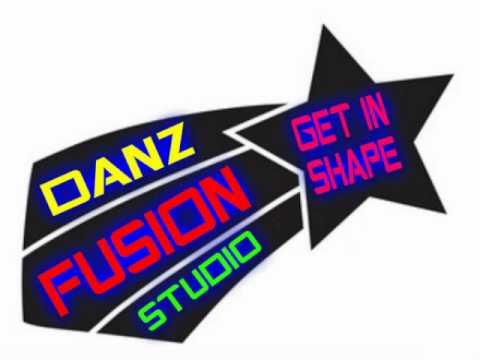 DANZ FUSION STUDIO TEAM SONG-Tayo'y Magsayawan Remix By Dj-Melvin.wmv