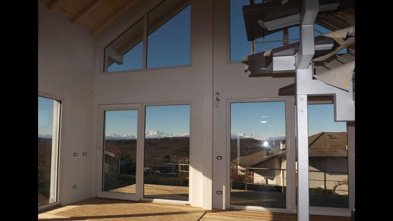 Quanto Costa Una Casa Prefabbricata Finita case di legno prezzi e truffe