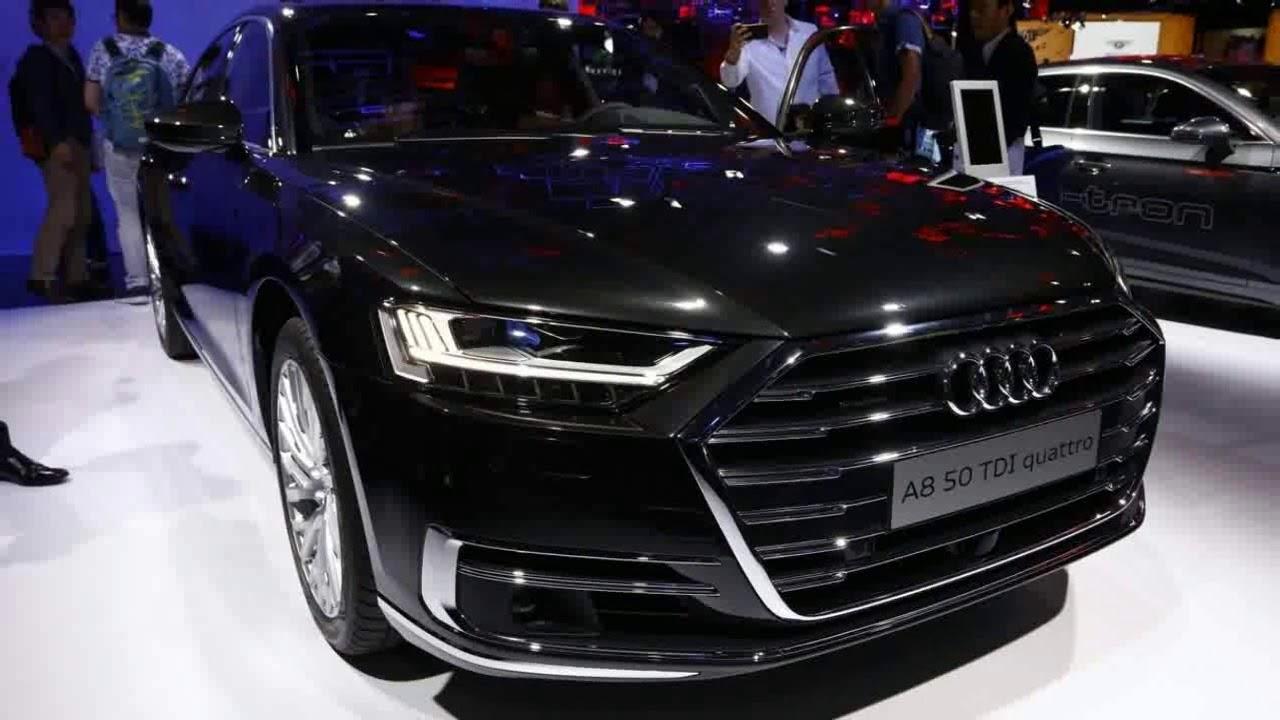 Kekurangan Audi A8 Sport Murah Berkualitas