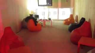 Аренда мебели, звукового и светового оборудования в Днепропетровске www.expo-dnepr.dp.ua(, 2014-12-09T15:40:23.000Z)