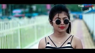 ashla Soter sexy