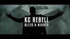 KC Rebell ► ALLES & NICHTS ◄ [ official Video ]