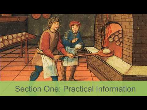 Tracing Your Medieval And Early Modern Ancestors