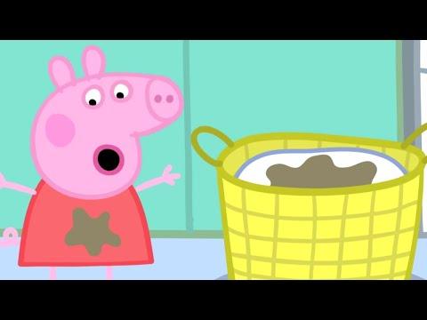 Peppa Pig Português Brasil | Compilation 145 | Pepa ping ping | HD | Desenhos Animados