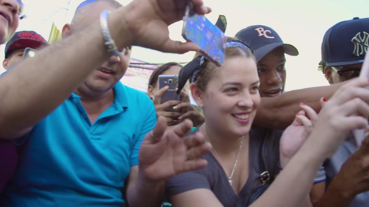 El Mayor Clasico   Abanico Official Video