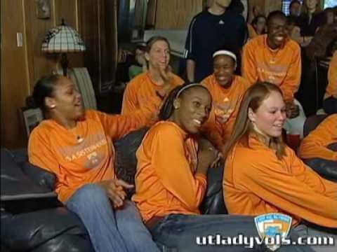 lady-vols-ncaa-tournament-announcement-2009