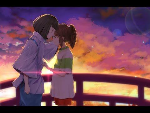 Вig Аnime: смотреть аниме - читать мангу онлайн бесплатно