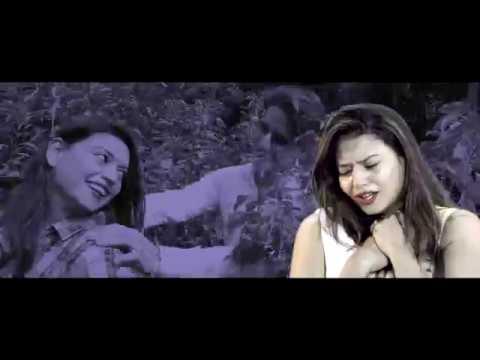 मनवा मे PYAAS BA || BHOJPURI SONG || REKHA || AKSH ADI || SHIVA DADU