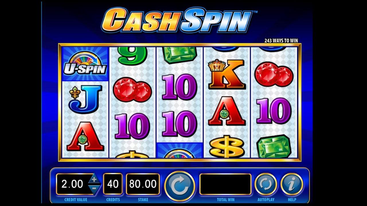 Cash slots no deposit nintendo ds card slot repair