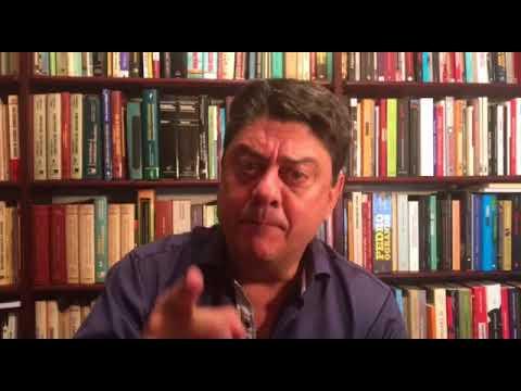 Wadih: OAB tem que investigar o advogado das delações de Curitiba