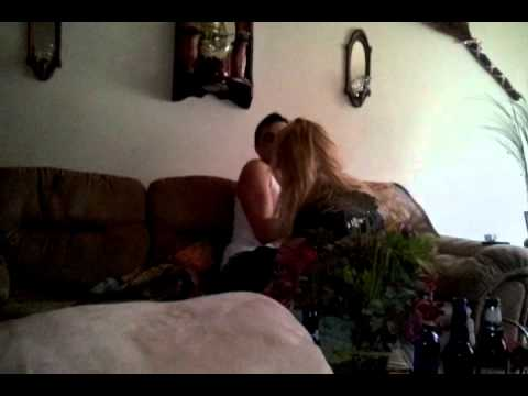 Owner Forces servant for Sex || Sex with servant from YouTube · Duration:  6 minutes 11 seconds