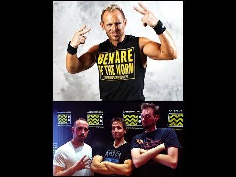 Scotty 2 Hotty | Wrestling Compadres Slamcast