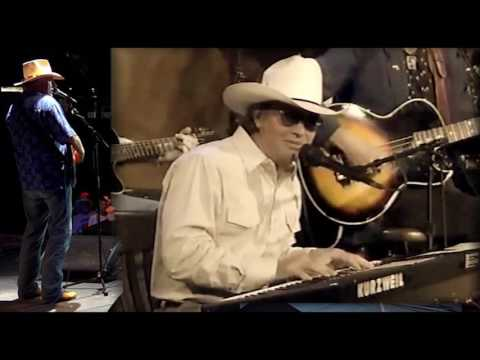 Gary P. Nunn With Jerry Jeff Walker - London Homesick Blues (1991)