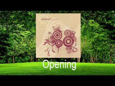 Nazeel azami - opening mp3