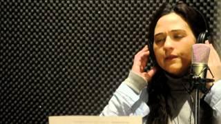 Begoña de Gomar - Malditas Manos HD (Oficial) - Velamar Music