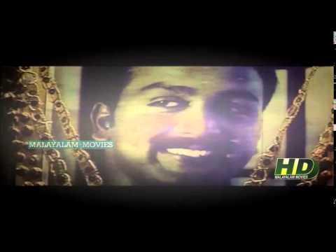 Download Malayalam full movie MARIA | Latest Romantic Movies  | Glamour film