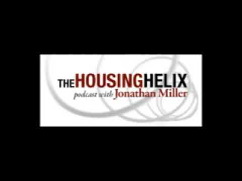 The Housing Helix podcast with Jonathan Miller features Author Adam Leitman Bailey