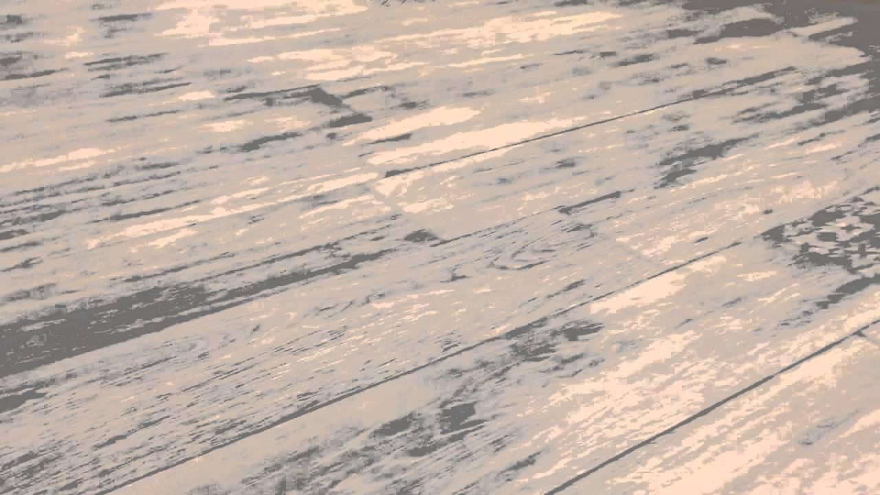 Immagini Gres Porcellanato Effetto Legno gres porcellanato effetto legno grigio - youtube