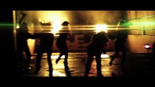 Смотреть клип Bobby Brackins - Skinny Jeans Dir Colin Tilley
