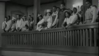Убить пересмешника   (To Kill a Mockingbird 1962)