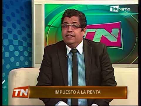 Lic. Carlos Calero