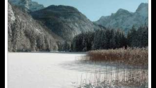 Beautiful places of Austria II/II