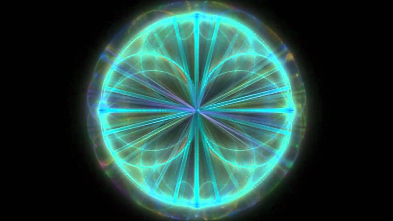 Image result for sacred geometry in the atom