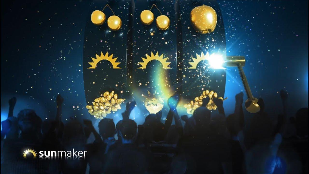 Sunmaker Legal