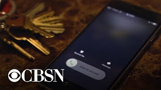 FCC approves tougher restrictions on robocalls