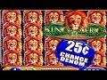 African Hunt Video Slot Jackpot Gambling Games Machines ...