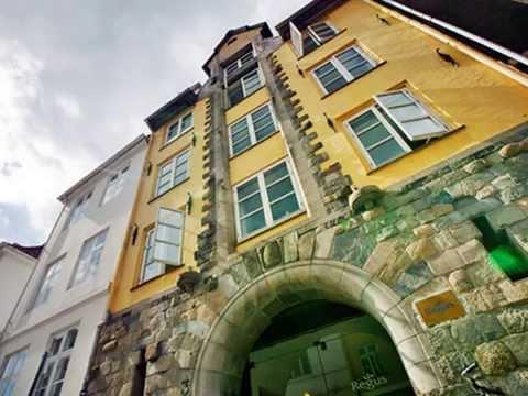 Office space to rent in Copenhagen