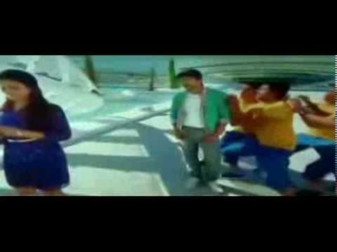 idhu kathirvelan kadhal hd video songs 720p vs 1080p