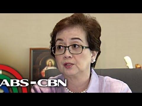 Bandila: Overdue loan sa GSIS, puwedeng ayusin hanggang sa katapusan ng Setyembre