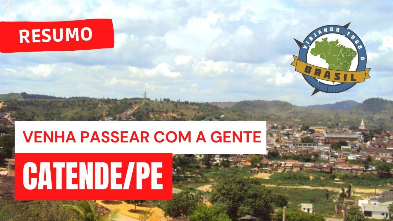 Catende Pernambuco fonte: i.ytimg.com