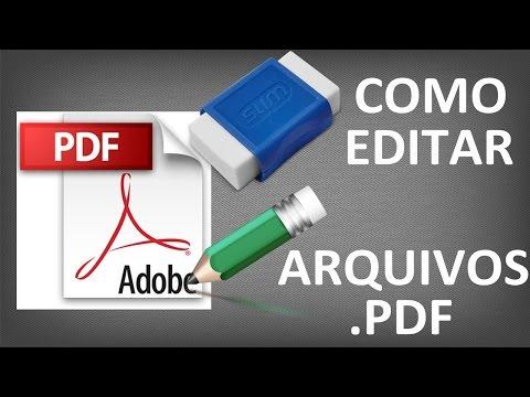 como-editar-arquivos-pdf-(gratuitamente)