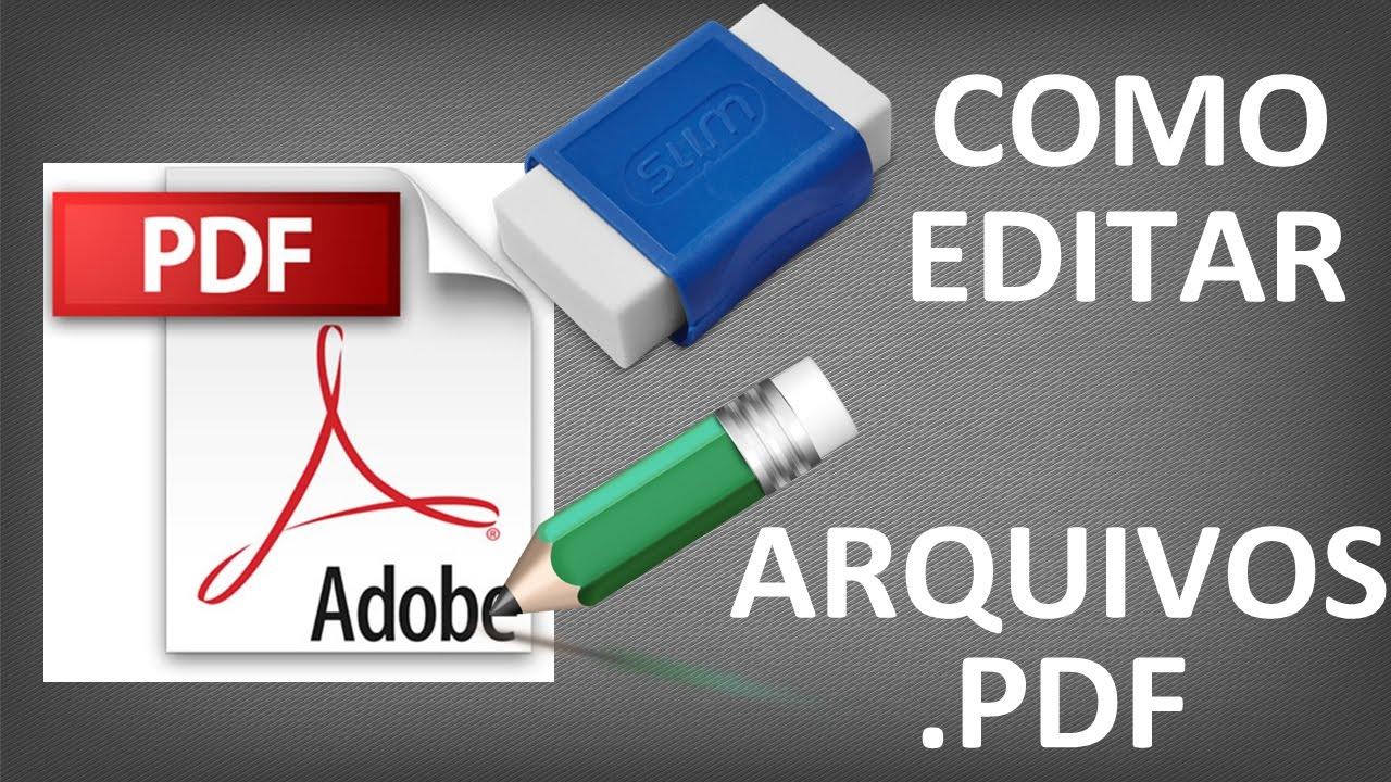 WRITER PDF IMPRESSORA BAIXAR DORO