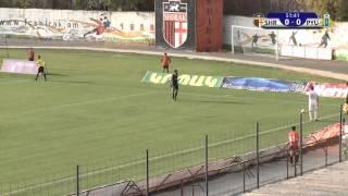 Shirak Gyumri vs Pyunik Yerevan full match