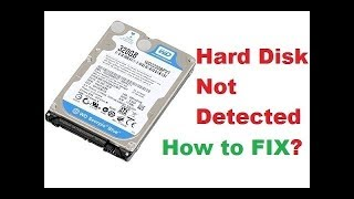 How to fix Bad sectors on HDD (100% workable) । Windows detected a hard disk problem