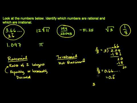 Counting 1 - 20 Activity from YouTube · High Definition · Duration:  5 minutes 27 seconds  · 1.842.000+ views · uploaded on 27.08.2011 · uploaded by Complabteacher