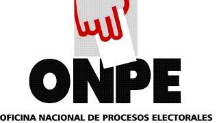 dónde votar enviando un SMS gratuito desde tu celular | elecciones municipales 2014